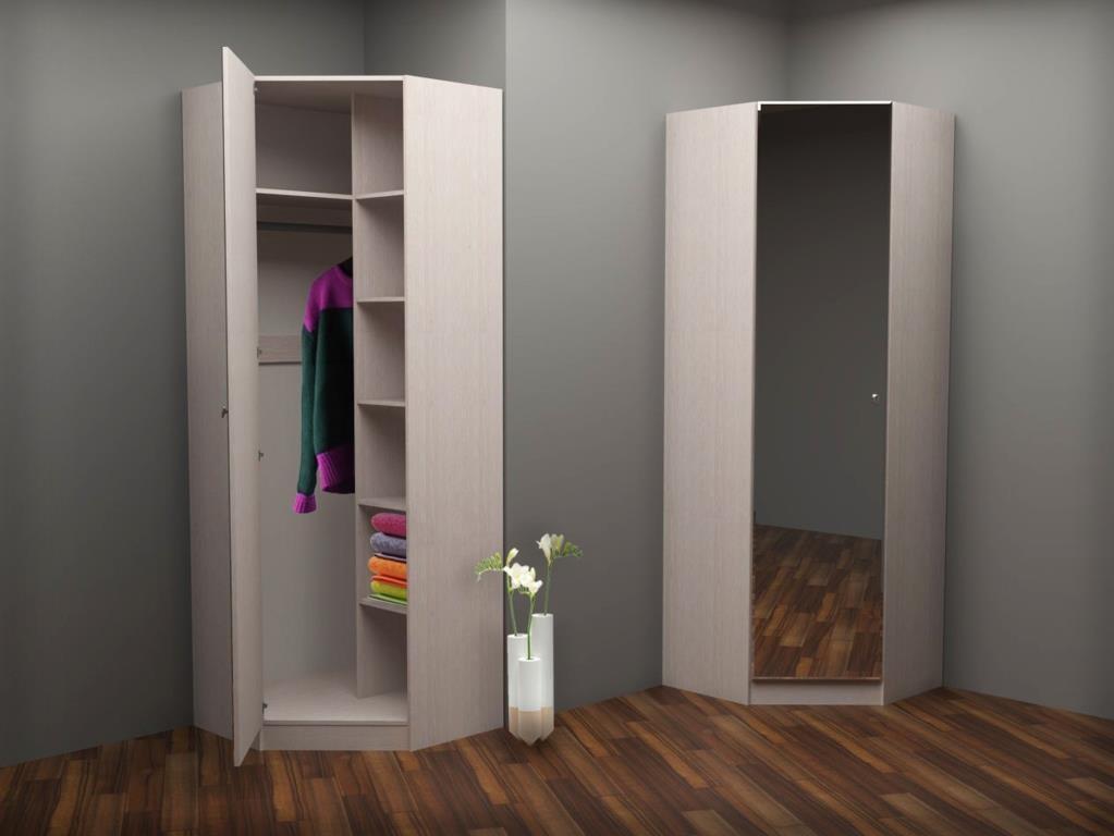 Угловые шкафы без зеркал фо.