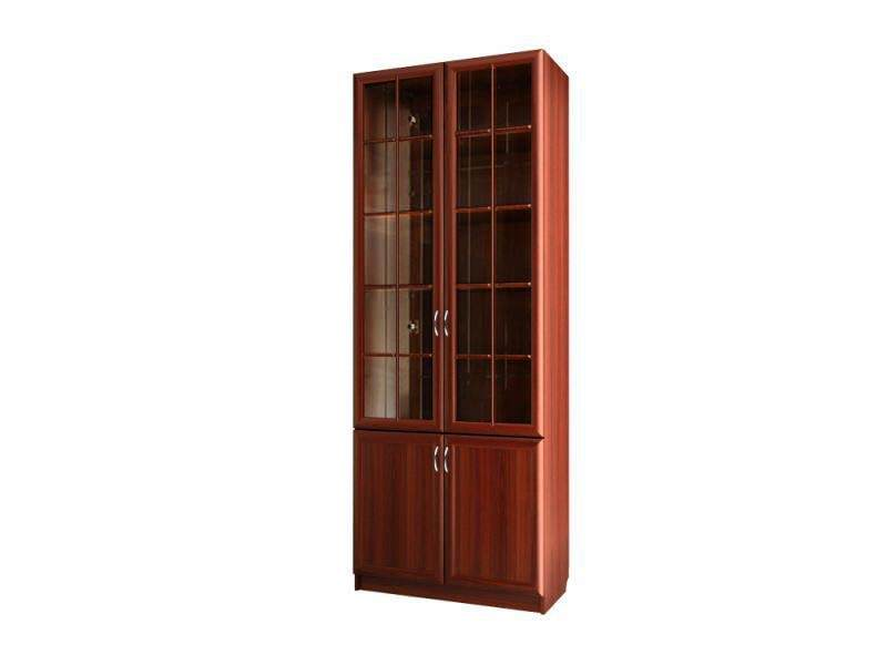 """Шкаф """"волхова"""" для книг с 406 m."""