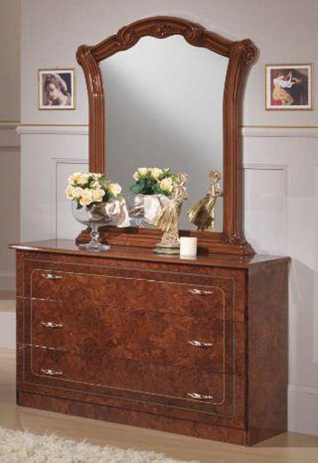 Мебель комоды фото