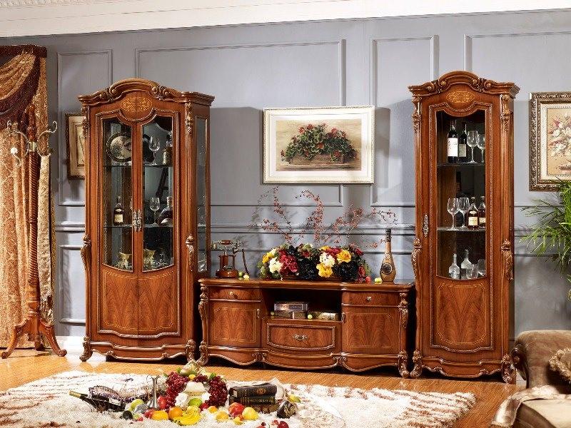 Пристенная Мебель Для Гостиной Фото Москва