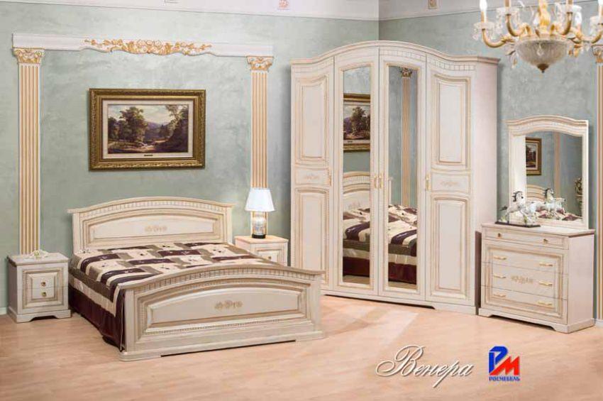 Мебель для спальни, купить мебель для спальни в Самаре, продажа мебели для спален, производство и продажа мебели