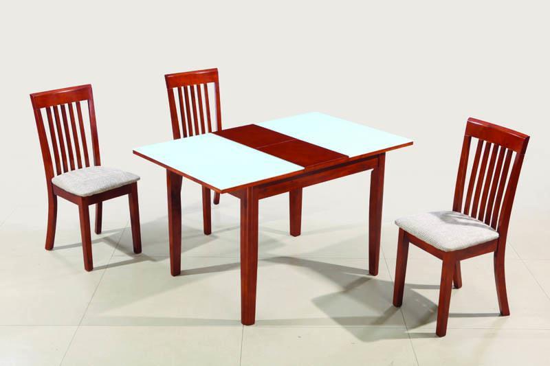 Аванти столы и стулья